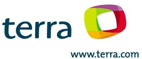 Terra Networks USA